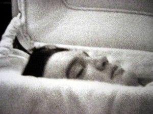 Elvis Presley, post mortem