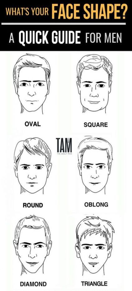 Pin Oleh Sowho Di Hairstyle For Men Face Shape Rambut Pria Rambut Pria