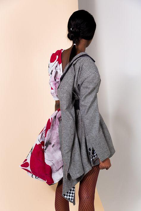 Pin By Leeds Arts University On Ba Hons Fashion Design Fashion Design Degree Fashion Design Graduation Style