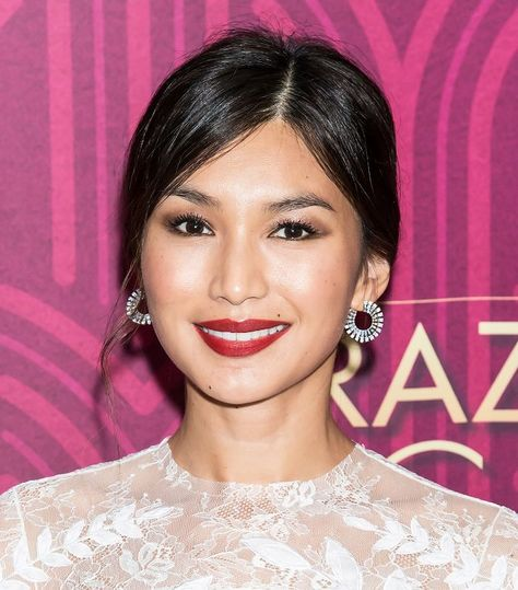 The Beauty Products and Rituals the Crazy Rich Asians Cast Swears By IRL