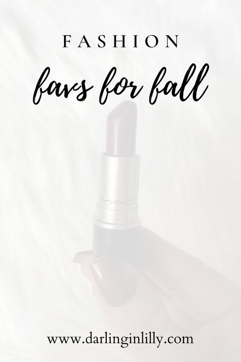 We all love fall time right! I love FALL! I have gathered a few of my fall fashion favorites and shared in one post for you to check out! We all love a good cozy jacket, tote bag, and a good pair of boots. Bean Boots   Barbour   L.L.Bean   Spanx   Boombas   Longchamp   Blondo #preppy #preppylife #fashion #fallfashion #barbour #beanboots #longchamp