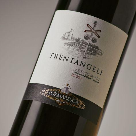 Trentangeli detail 01 1200x1200