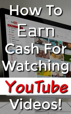 Learn How To Find A Work From Home Job and Make Money From