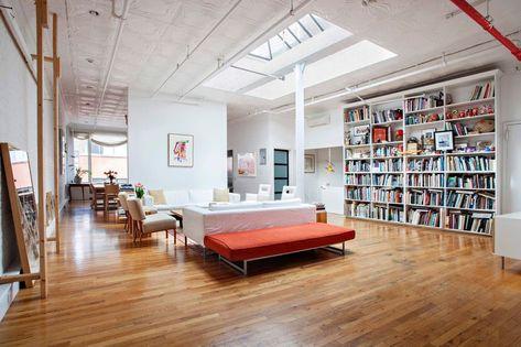 391 best NYC - The Big Apple images on Pinterest New york city - creer sa maison en ligne