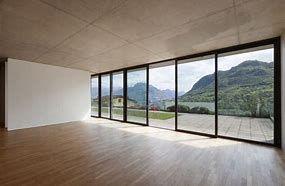 Image Result For Sliding Window Walls