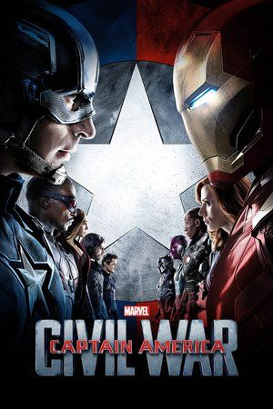 Capitán América: Civil War (2016) PLACEBO Latino [GoogleDrive] SilvestreHD