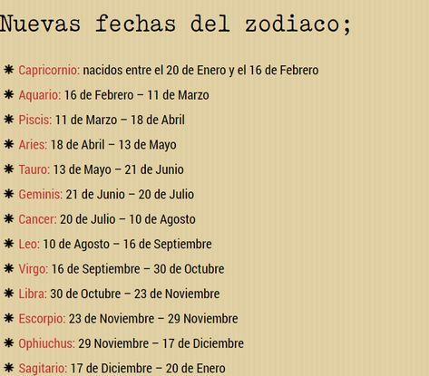 28 Ideas De Signos Del Zodiaco Signos Del Zodiaco Signos Zodiaco