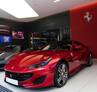 أفضل صور و خلفيات احدث سيارات فيراري Ferrari Wallpaper احدث سيارات فيراري Ferrari صور سيارات فيراري Ferrari الجديده اجمل خلفيات صور سيارا Ferrari Bmw Car Bmw