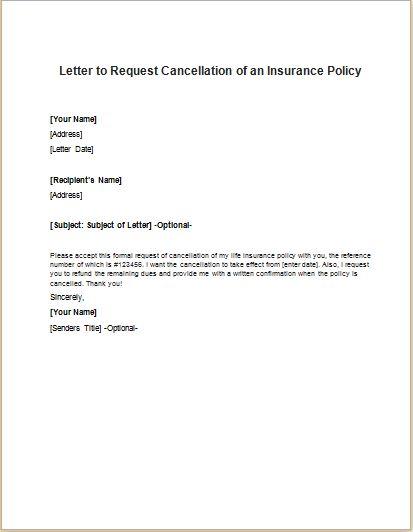 Business Condolence Letter - A letter of condolence, or condolence