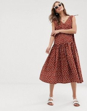 38++ Asos cape dress with button front inspirations