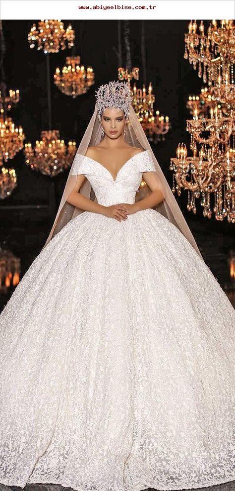 Top 24 Brautkleider Fur Feier Ballkleid Hochzeitsideen Teil 2