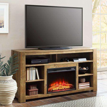 844cd055841f9cbb73aec765312e5fdf - Better Homes And Gardens Bryant Media Fireplace Console