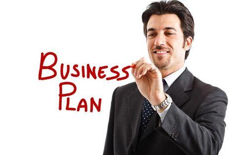 How to Write a Business Plan - businessnewsdaily.com