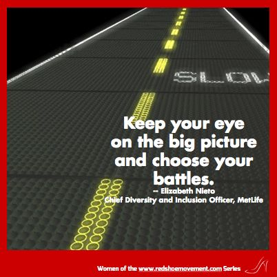 Metlife Quote 14 Best Diversity & Inclusion Images On Pinterest  Leadership