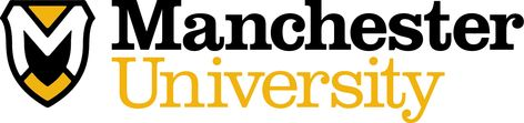 Manchester University | Colleges in Indiana | MyCollegeSelection