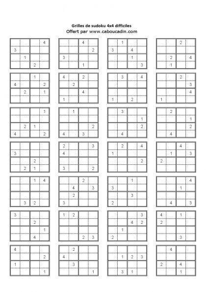 grille-4x4-niveau-difficile-page-2