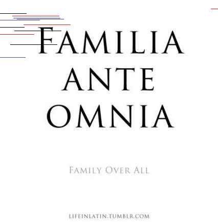 Quotes Family Tattoo Tat 56 Super Ideas Family Quotes Tattoos Family Quotes Italian Quote Tattoos