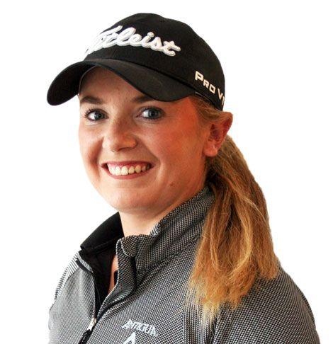 35+ Bronte golf viral
