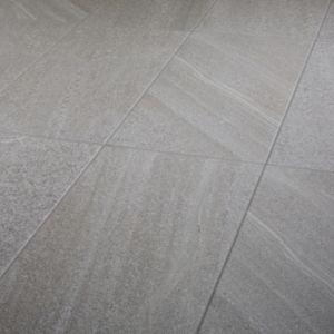 Pin By Ramarosons On Bathroom Interior Design Tile Floor Porcelain Flooring Tile Floor Diy