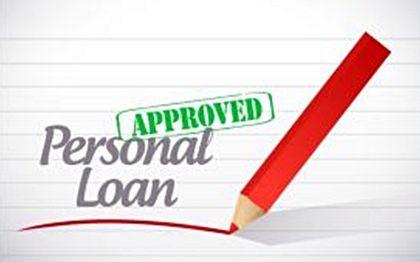 Cash advance loans orlando fl photo 5