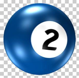 Billiard Balls Billiards Pool Snooker Eight Ball Png Clipart Ball Billiard Ball Billiard Balls Billiards Billiard Tables Fr Ball Billiards Billiard Balls