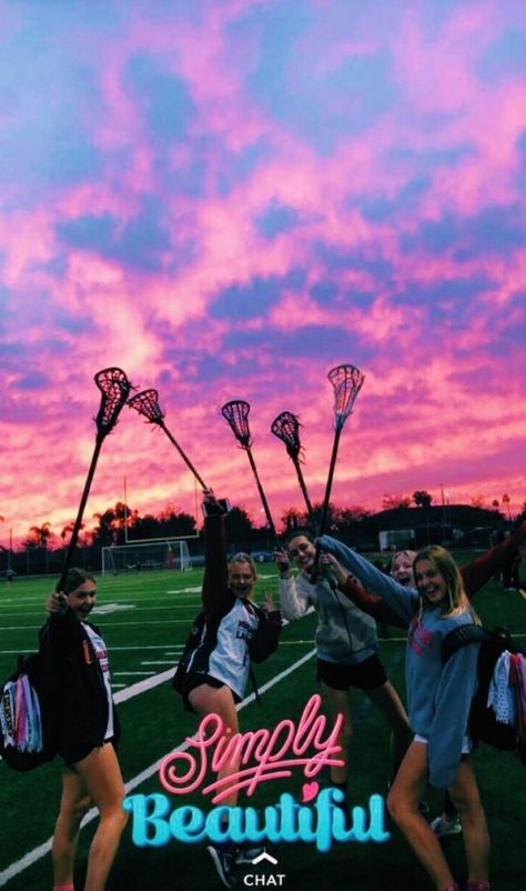 lacrosse girls SnowboardingYou can find Girls lacrosse and more on our website. Photos Bff, Best Friend Pictures, Bff Pictures, Sports Pictures, Bff Goals, Best Friend Goals, Squad Goals, Lacrosse Quotes, Girls Lacrosse