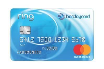 The Best Balance Transfer Credit Cards Balance Transfer Credit Cards Credit Card Cash Flow Statement