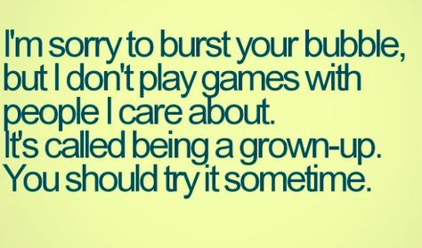 List Of Pinterest Mind Games Quotes Funny Plays Pictures Pinterest