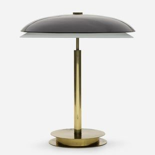 Fontana Arte Bis Table Lamp Model 2280 2020