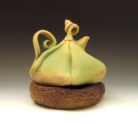 Roberta Polfus, porcelain