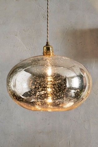 Pin By Meagan Emery On Lounging Gold Ceiling Light Ceiling Lights Hanging Pendant Lights