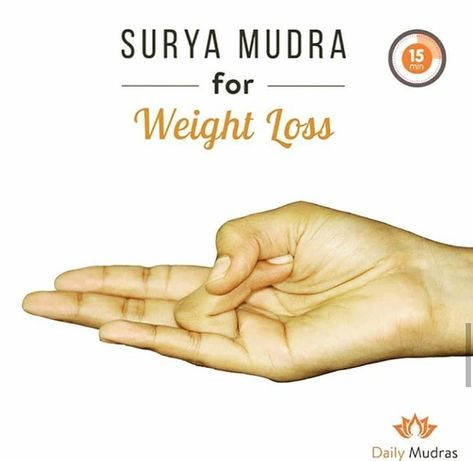11 Powerful Mudras And Their Meanings - Insight state Meditation Exercises, Yoga Mantras, Yoga Information, Hand Mudras, Acupressure Treatment, Acupuncture, Health And Fitness Articles, Restorative Yoga, Kundalini Yoga