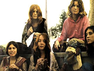 Manson Family Photos - Manson Family Today - Where are they now