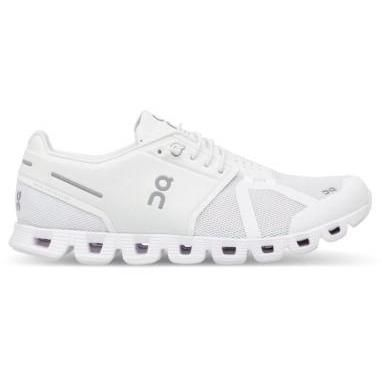Cloud shoes, Womens sneakers, Running shoes