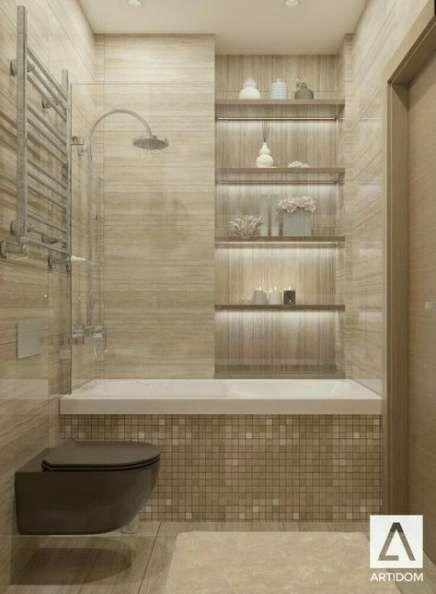 Bathroom Tiny Design Shelves 36 New Ideas Bathroom Bathroom