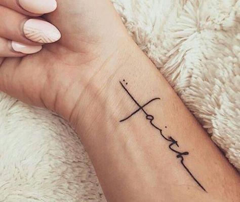 Las Mejores Frases Para Tatuajes En Varios Idiomas Tatuajes