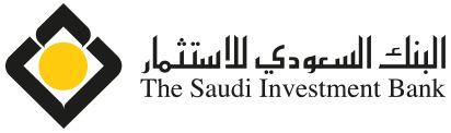 باقات شركة زين للاتصالات الكويت خدمات الخليج Investment Banking Investing Blog Posts