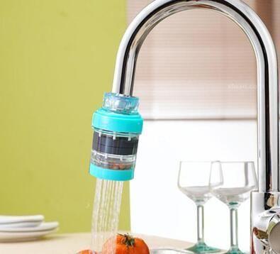 Kuche Wasserhahn Wasser Filter Dies Ist Die Neueste Informationen Auf Die Kuche Tap Water Filter Bottle Water Bottle