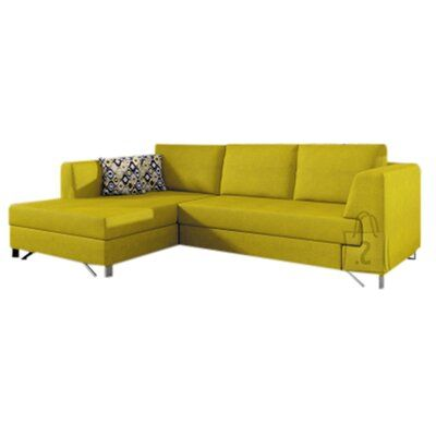 Pin By Emm On House In 2021 Sleeper Sectional Furniture Sectional