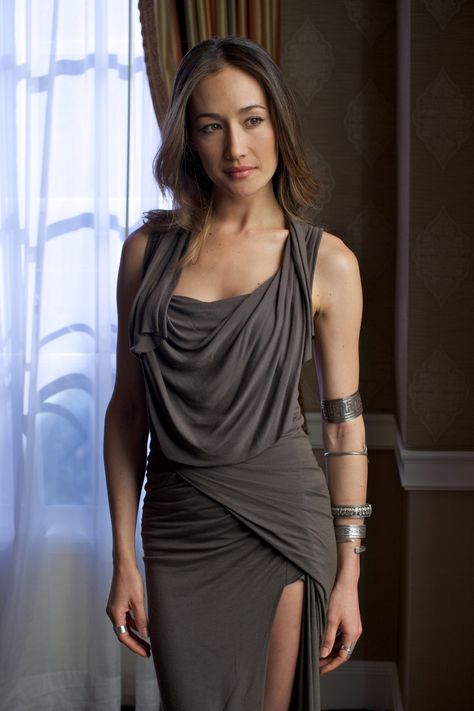 Pin by Harry on Maggie Q   Maggie q, Maggie, Actresses