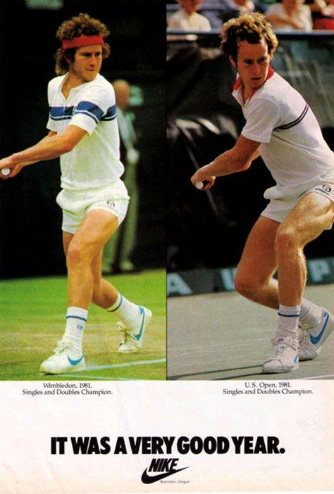 Adidas Vintage, modèle Steffi Graf, tennis fin années 80