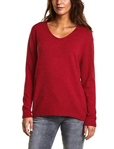 Street One Damen Sweatshirt