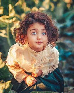 700 Cute Girl Dp Images For Whatsapp Free Download In 2020 World S Cutest Baby New Baby Girls Cute Baby Wallpaper