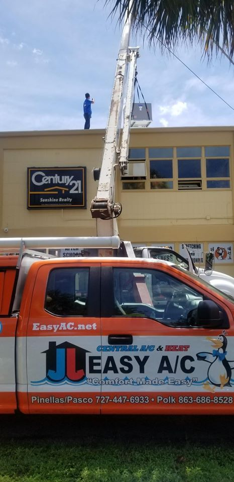 Carrier Installation Air Conditioning Services Ac Repair Ac Repair Services