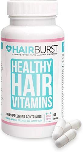 New Biotin Hair Growth Vitamins Biotin Pills For Hair Growth Hair Growth Vitamins For Wome In 2020 Vitamins For Hair Growth Biotin Hair Growth Vitamins Hair Vitamins
