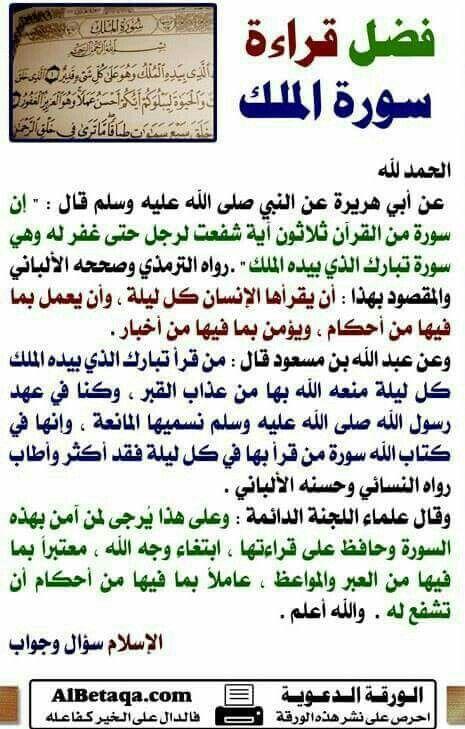 Pin By Mamdouh Hussein On قرآن Islam Facts Islam Beliefs Islamic Teachings