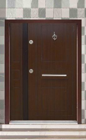 Turkey Panel Rustic Door Series Pr 105 Rustic Doors Paneling Rustic
