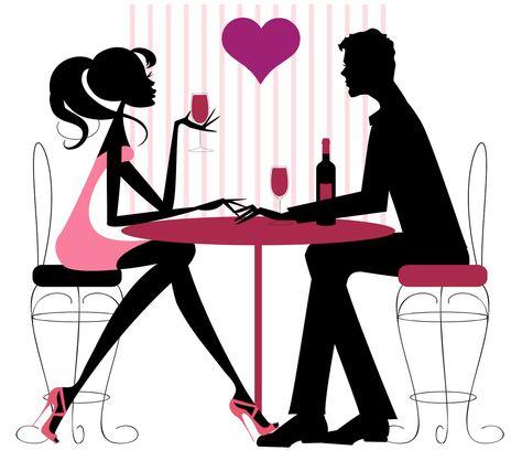 ikä kuilu online dating