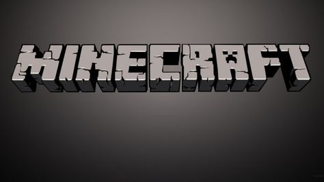 Mods Minecraft Wiki Guide Ign Pictures | Mods Minecraft Wiki Guide