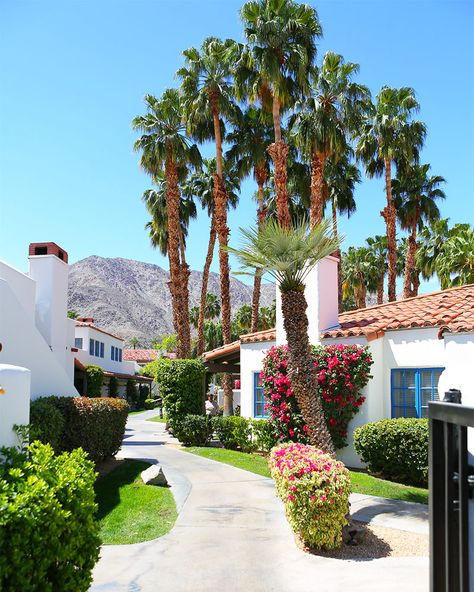 City of La Quinta Travel Guide